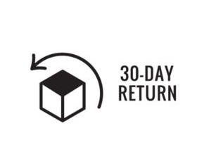 30 Dyas Returns